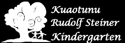 Kuaotunu Rudolf Steiner Kindergarten